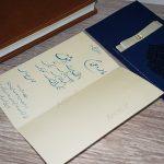 کارت عروسی لاکچری - کد ARG-730