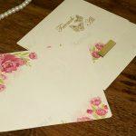 کارت عروسی لاکچری - کد ARG-787